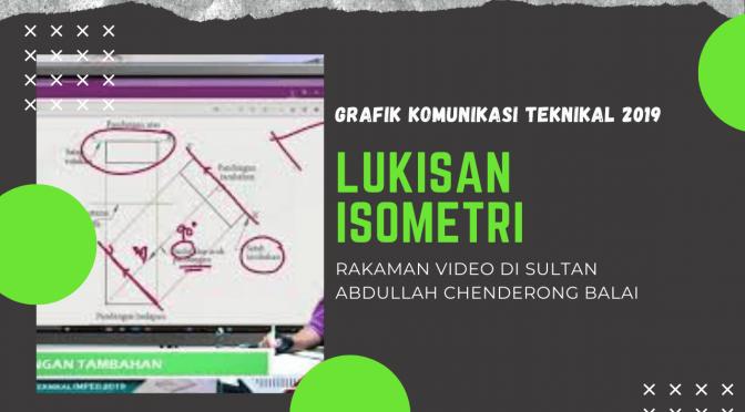 2019 GKT-LUKISAN ISOMETRI