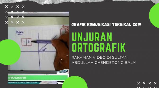 2019 GKT-UNJURAN ORTOGRAFIK