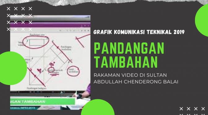 2019 GKT-PANDANGAN TAMBAHAN